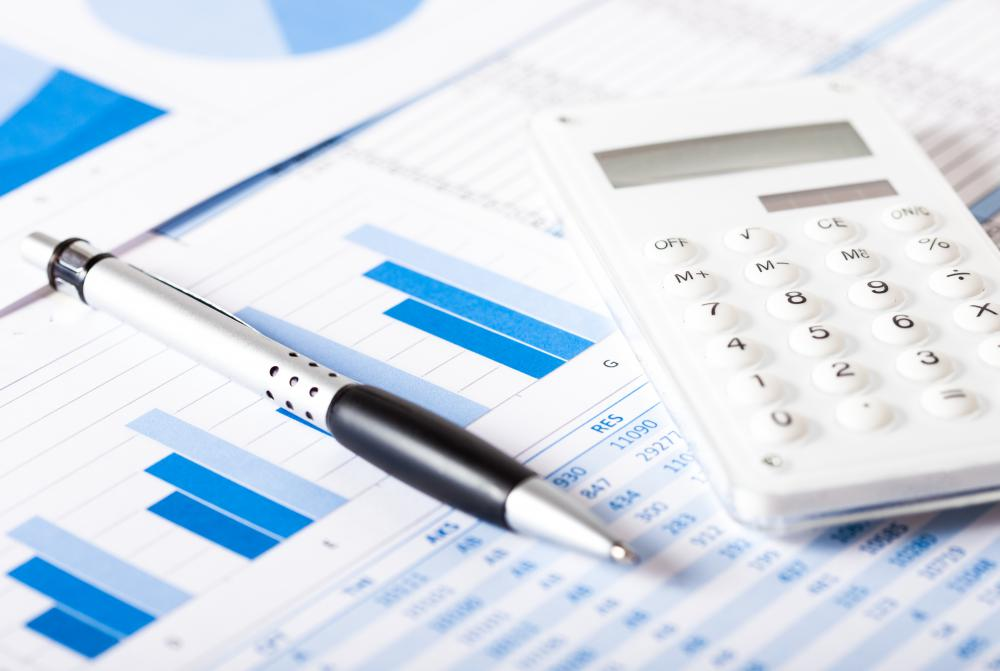 Financial planning and forecasting are integral for a business' financial health.