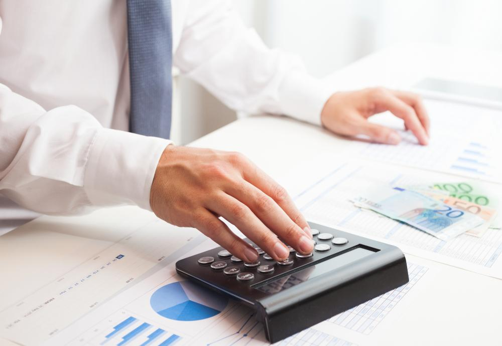 A ledger account is part of a company's accounting system designed to hold specific types of financial information relating to business transactions.