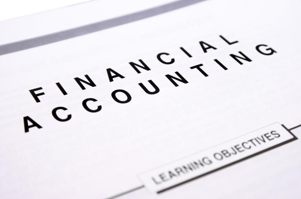 All certified public accountants have completed advanced courses in financial accounting.