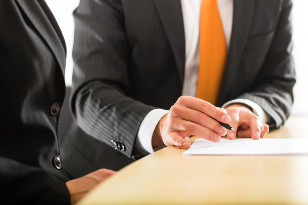 Supplemental agreements modify existing contracts.
