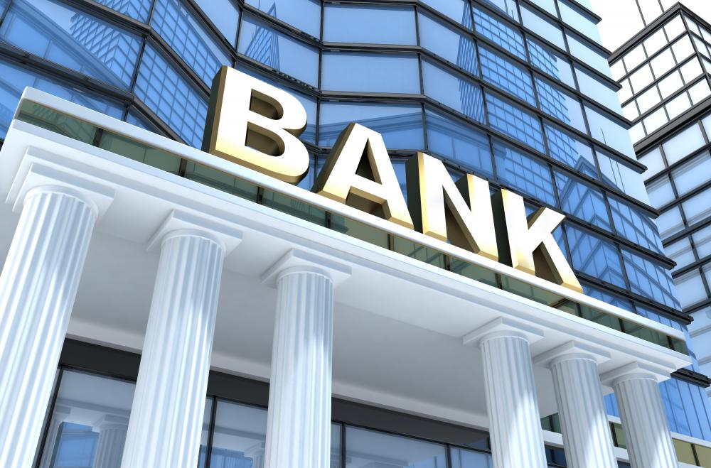 Unlike retail or commercial banks, a thrift bank is normally thought of as a community development financial institution.