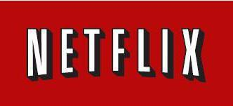Netflix® offers subscribers a prepaid plan to rent movies.