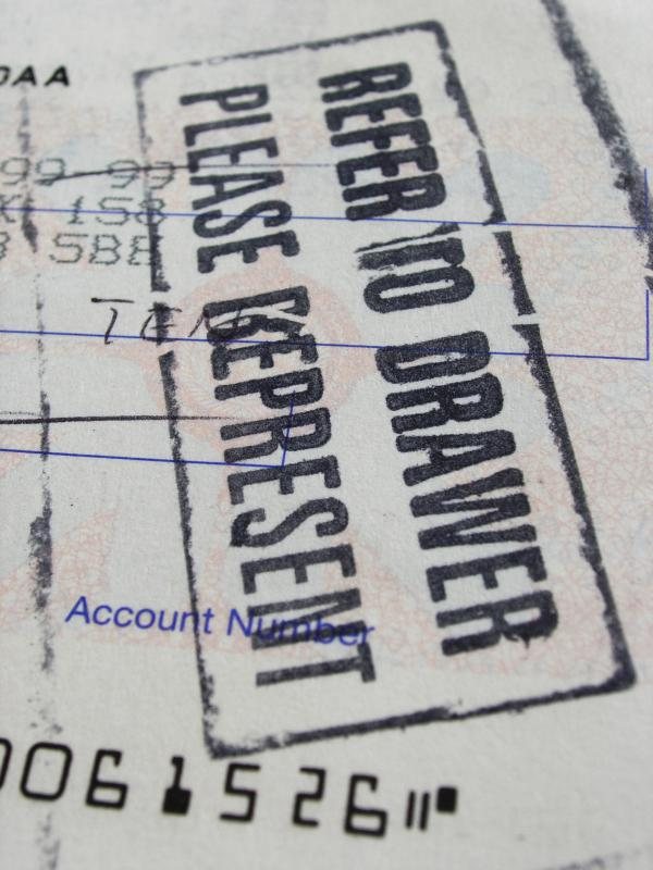 In the U.S., a bank draft is more frequently referred to as a cashier's check.